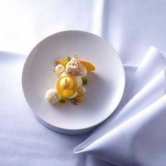 #almost #weekend #fullhouse #restaurant #latour #noordwijk #pastry #pastrychef #pastrylife #chef #chefstalk #chefsroll #art #art #michelinstar #5starhotel #luxury #photoshoot #photography #foodporn #chocolate #chocolatelover #instagood #instagram #pictureday #realfood #artoftheday #plates #fourmagazine .