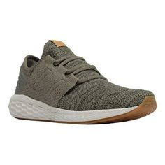 quality design b5339 2a308 New Balance Men s Fresh Foam Cruzv2 Sport Shoe