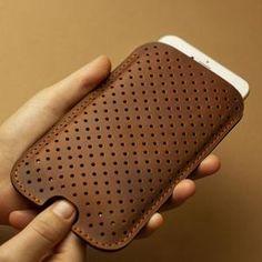 Iphone 8 Plus, Iphone 11 Pro Case, Iphone 8 Cases, Iphone Se, Dopp Kit, Sony Xperia Z5, Personalized Phone Cases, Iphone Leather Case, Leather Keychain