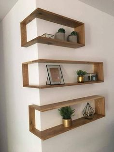 and stylish DIY interior decoration ideas with printables - Creati Uncomplicated and stylish DIY interior decoration ideas with printables - Creati.Uncomplicated and stylish DIY interior decoration ideas with printables - Creati. Diy Casa, Woodworking Kits, Woodworking Equipment, Woodworking Furniture, Sketchup Woodworking, Woodworking Magazine, Woodworking Machinery, Popular Woodworking, Home And Deco