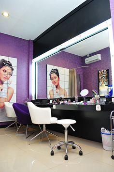 makeup station for makeup artists google search makeup station