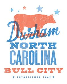 746 Best Bull City Durham Images Durham North Carolina Bull
