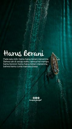 Terima seadanya. Kita manusia biasa. Today Quotes, Reminder Quotes, Self Reminder, Mood Quotes, Life Quotes, Qoutes, Islamic Quotes Wallpaper, Islamic Love Quotes, Muslim Quotes