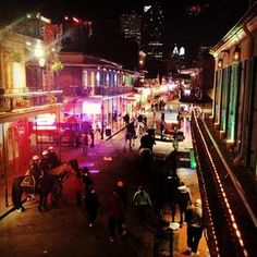 Is Mardi Gras on your bucket list? Make the most of it with this #tripverse itinerary! #neworleans #mardigras