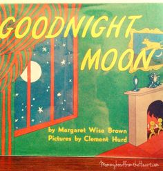 classic books for preschoolers