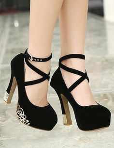 high heels for kids - Google Search | thingsIwant | Pinterest ...