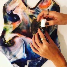 www.littlenailgirl.com Swim Suit VeronikaPagan.com #fall #vegan #littlenailgirllacquer #dreambig #weheartit #beautiful #youtube #love #supportindie #nails #miami #nailitdaily #flawless #manicure #nailart #dreamteam #notd #nailpolish #littlenailgirl #selfmade #grind #nailsofinstagram #bblogger #nailpolishaddict #boutique #nailartwow #beauty #follow #nailartist #glitter