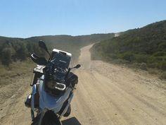 Moto Tour in Sardegna  (da Aprile a Settembre) www.betogo.com/landing_BMW_Motorrad_Sardinia_Tours.aspx