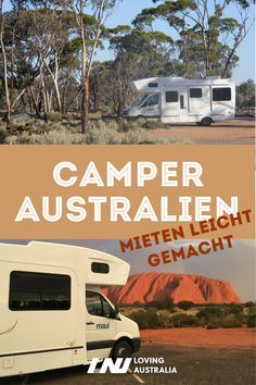 Camper Australia: 7 steps to booking & tips 2018 Great Barrier Reef, Work And Travel Australien, Work Travel, World Traveler, Perth, Recreational Vehicles, Touring, Road Trip, Adventure