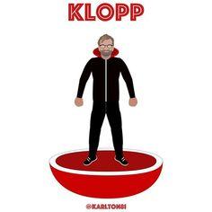 Liverpool Fc, Management, Soccer, Sports, Art, Hs Sports, Art Background, Futbol, Soccer Ball