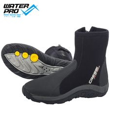 CRESSI LUX DRY 5mm Drysuit Diving Boot Neoprene Scuba Diving Boots Sale Only For US $98.00 on the link Swim Fins, Boots For Sale, Scuba Diving, High Top Sneakers, Entertainment, Shoes, Link, Diving, Zapatos
