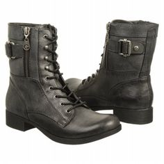G BY GUESS Women's Breeezy Boot