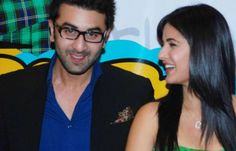 The relation of #RanbirKapoor & #KatrinaKaif going through tough stage  #Bollywood #Relationship #Couples #Actor #Actress