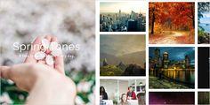 商用可!フリーの無料写真素材を検索できるサイト
