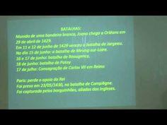 Joana D´Arc Médium: Uma Visão Espírita - Nazareno Feitosa 2015