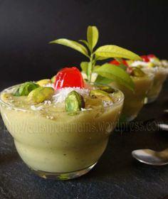 crème pistache1