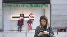 Tendências para 2018 no e-commerce conduzem Portugal para fase 4.0