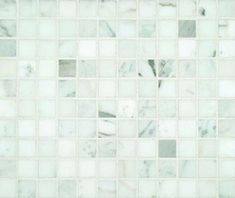 Epoch Tile Calacutta Honed Marble 12 x 12 Stone Mosaic Tile at Menards®: Epoch Tile Calacutta Honed Marble 12 x 12 Stone Mosaic Tile - $19.79