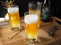 Lager Is Craft Beer's Most Exciting Frontier | Serious Eats