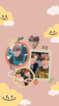 Nct 127, Ipad Background, Nct Johnny, Valentines For Boys, Jung Jaehyun, Jaehyun Nct, Kpop, Cute Cartoon Wallpapers, Swagg