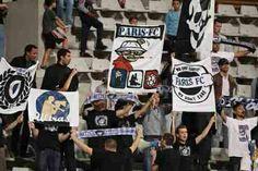 Paris FC - Bourg #Betting Preview   http://www.clubgowi.com/sportsbettingadvice/france-ligue-2-betting-tip-paris-fc-bourg-en-bresse-peronnas-01   #bettingtips #footballbettingtips