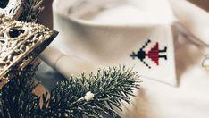 Napkin Rings, Class Ring, Alice, Magazine, Jewelry, Embroidery, Jewlery, Jewerly, Schmuck