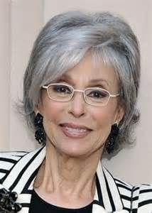 Best Color Glasses Frame For Gray Hair : glasses on Pinterest Eyeglasses, Rimless Glasses and ...