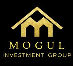 Sell My House Fast Tulsa | We Buy Houses Tulsa | Mogul Investment Group
