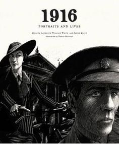 This book is a selection of 40 articles from the Royal Irish Academy's Dictionary of Irish Biography, dealing with 42 men and women whose careers, in one way or another, were deeply involved with the Easter rising of Easter Rising, Best Titles, Biography, New Books, Irish, This Book, History, Portrait, Movie Posters