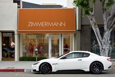 Maserati GranTurismo Italian Pronunciation, Maserati Granturismo, Car Manufacturers, Exotic Cars, Luxury Cars, Ferrari, Vehicles, Fancy Cars, Car