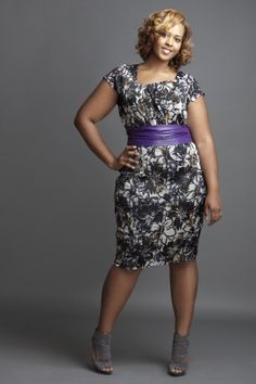 Trendy Plus Size Clothing , Clothes plus sizes, Petite clothing for Woman of