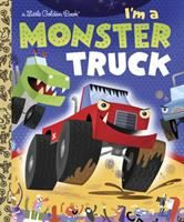 Mudenstein is a monster truck who loves life in the arena where his tall tires grab the dirt, he crushes cars, and he takes on a fire-breathing crane. Books About Cars, Used Books, My Books, Truck Crafts, Demolition Derby, Dennis, Preschool Books, Little Golden Books, Book Club Books