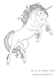 Unicorn Coloring Page for Adults Fresh Adult Coloring Pages Free Coloring Page Unicorn Coloring Pages, Horse Coloring Pages, Coloring Pages To Print, Printable Coloring Pages, Coloring Books, Coloring Pages For Grown Ups, Free Adult Coloring Pages, Coloring For Kids, Free Coloring