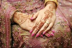 Henna is used in Bridal Makeup & Every Indian Bride wear it So we also collect some best design of henna tattoos for you. Hope you'll love them