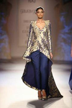 fashion, inspirations, etno, clothes, boho, orient