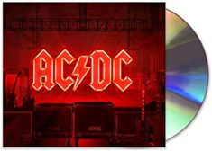 Amazon.co.uk : rock music Brian Johnson, Angus Young, Axl Rose, Ac Dc, Phil Rudd, Bam Bam, Vinyl Store, Making The Band, Fly On The Wall