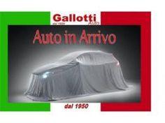 Подержанные автомобили: Fiat, Panda, 1.2 EasyPower E6 Easy, Электро/бензин, € 10990,- АвтоСкаут24 подробная информация