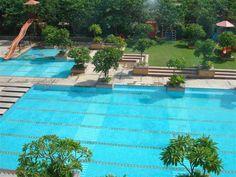 Tree House bhiwadi Resorts in bhiwadi Near jaipur Call-08130781111/08130681111 for weekend Holidays