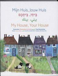 Mijn huis, jouw huis | pluizer Cabin, House Styles, Cabins, Cottage, Wooden Houses