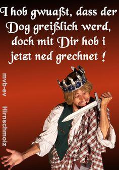 Dees Johr fangt ja scho guad o ! - http://www.mvb-ev.de/allgemein/dees-johr-fangt-ja-scho-guad-o/