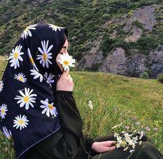 Hijab Dp, Muslim Hijab, Hijab Chic, Mode Hijab, Anime Muslim, Niqab Fashion, Muslim Fashion, Fashion Muslimah, Beautiful Muslim Women