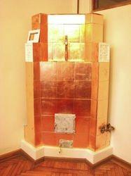 copper Armoire, Copper, Interior, Furniture, Home Decor, Clothes Stand, Decoration Home, Closet, Indoor