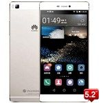 "HUAWEI P8 5.2"" FHD Kirin 930 Octa-core Android 5.0 4G LTE Phone"