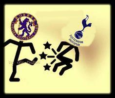 Lol Blue Bloods, Chelsea Fc, Blues, Legends, Life, Chelsea F.c., Chelsea