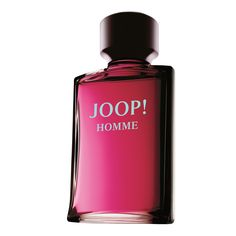 the best smell on a man ; Joop Perfume, Gq, The Past, Perfume Bottles, Fragrance, Good Things, My Favorite Things, Cool Stuff, Beauty