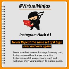 Virtual Ninjas is a full-service digital marketing agency. Our services include SEO, SMO Brand Marketing, Influencer Marketing, Online Sales Solutions etc.