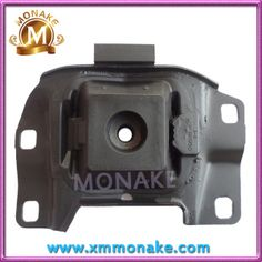Auto Rubber Parts Engine Motor Mounting for Mazda     #AutoRubberParts #EngineMotorMounting for #Mazda #AutoParts #EngineMotorMounting #EngineMounting #AutoRubberParts #TransMount #Motor #Mount #EngineMount #AutoEngineMount #AutoParts #car #cars