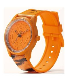 e89fd8397d64 Reloj SMILE SOLAR Q Q by Citizen Ecológico Unisex caja de 40 milimetros  funciona sin pilas sumergible