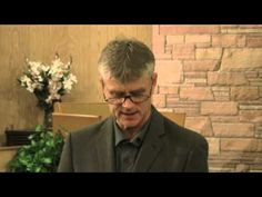 APRIL1412 SS 3 Spiritual Gifts for Evangelism and Witnessing Pastor Paul Penno.mov