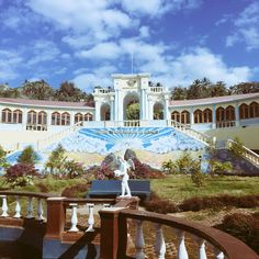 Municipal Baucau